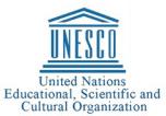 Unescofed
